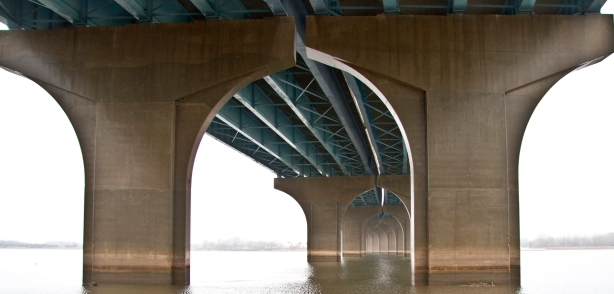bridgefog1