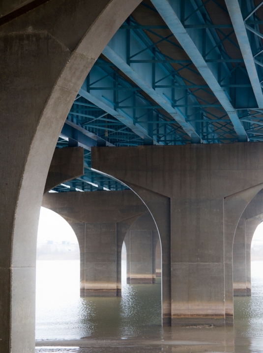bridgefog3