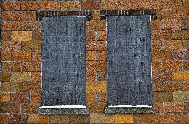 sturgeon bay windows