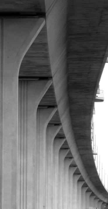 under bridge crop