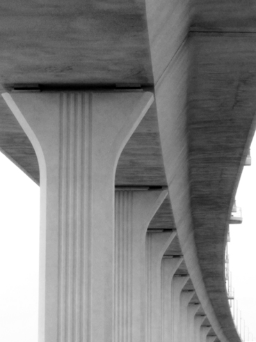 under bridge2 crop