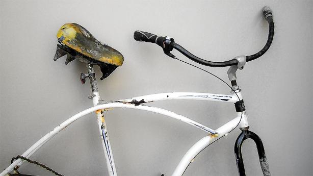 beach bike1