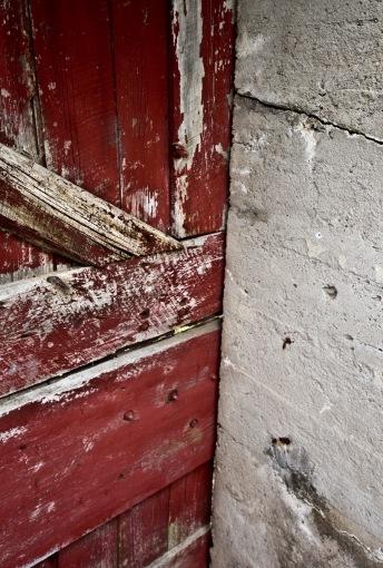 red door4
