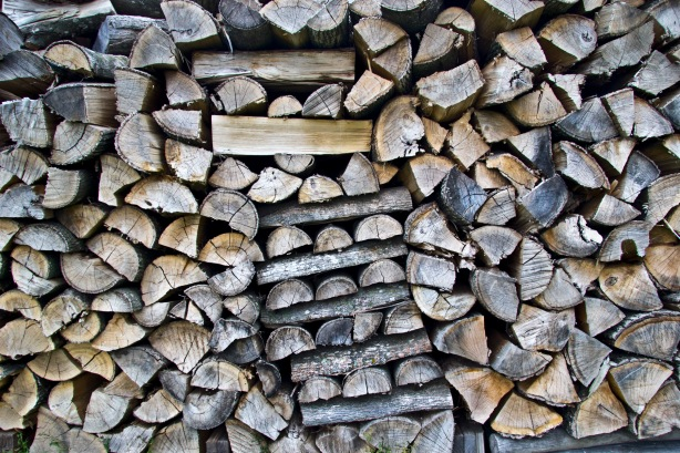 wood3