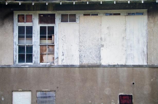 windowset2
