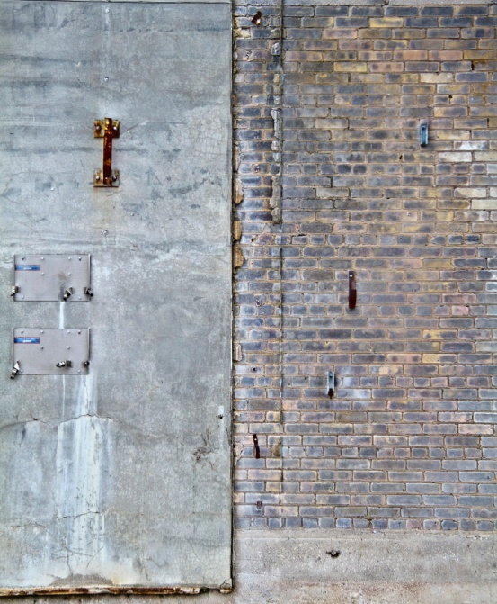 urban wall1