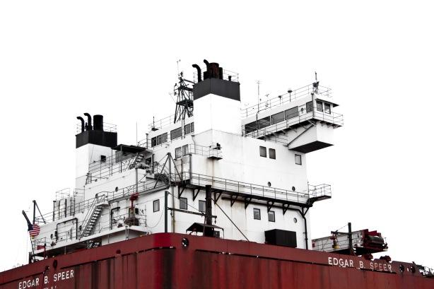 shipyard4