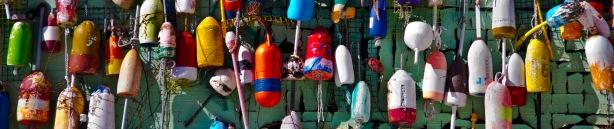 buoy2