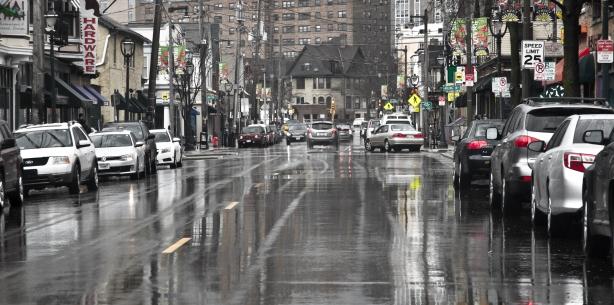 rain cars2