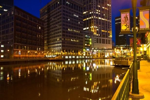 riverwalk1